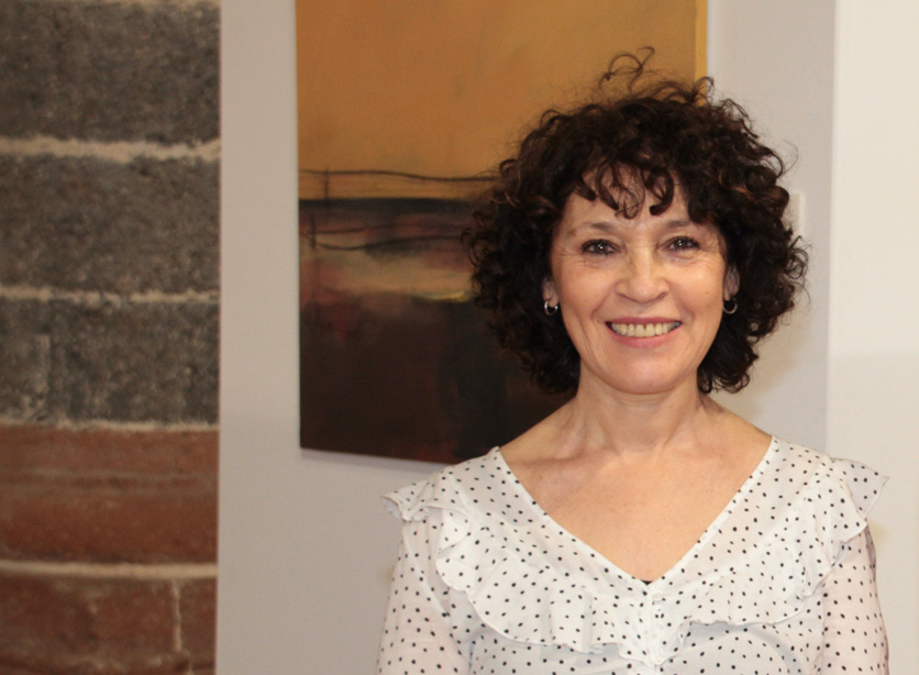 Susana Pannullo