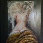 Modesto Roldán Lanzarote Art Gallery